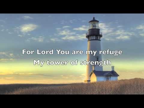 Psalm 91 - New Creation Church - with Lyrics