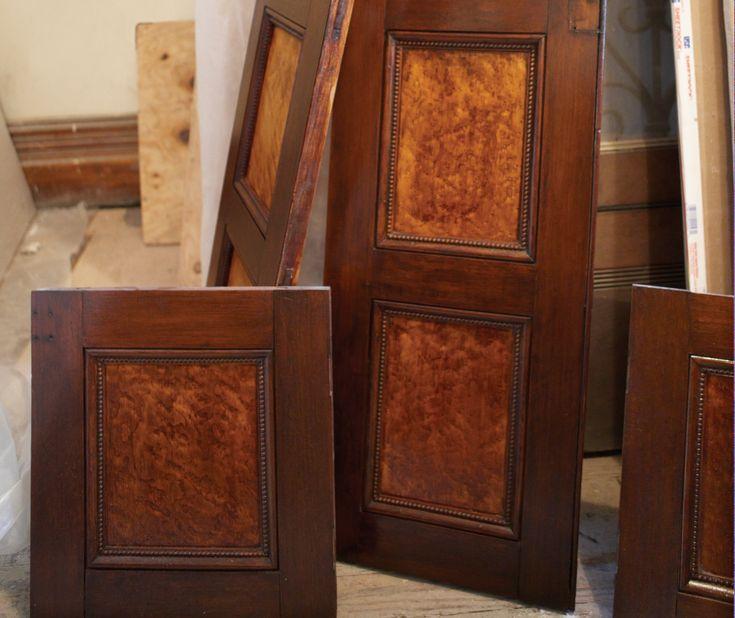 77 best Wood Staining & Refinishing images on Pinterest