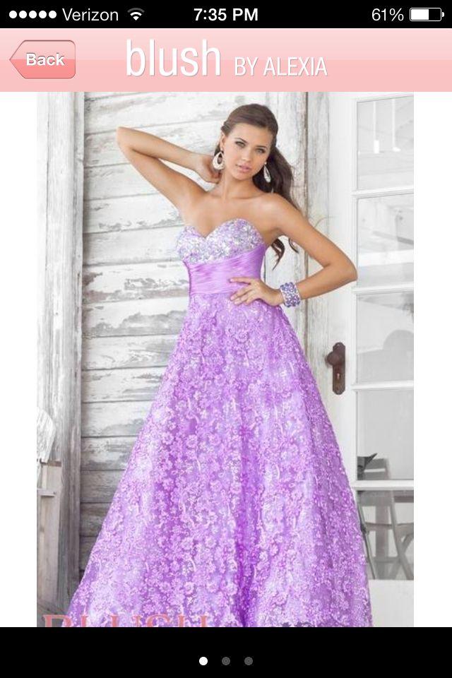 Mejores 15 imágenes de Fairy tail dresses :) en Pinterest | Fairy ...