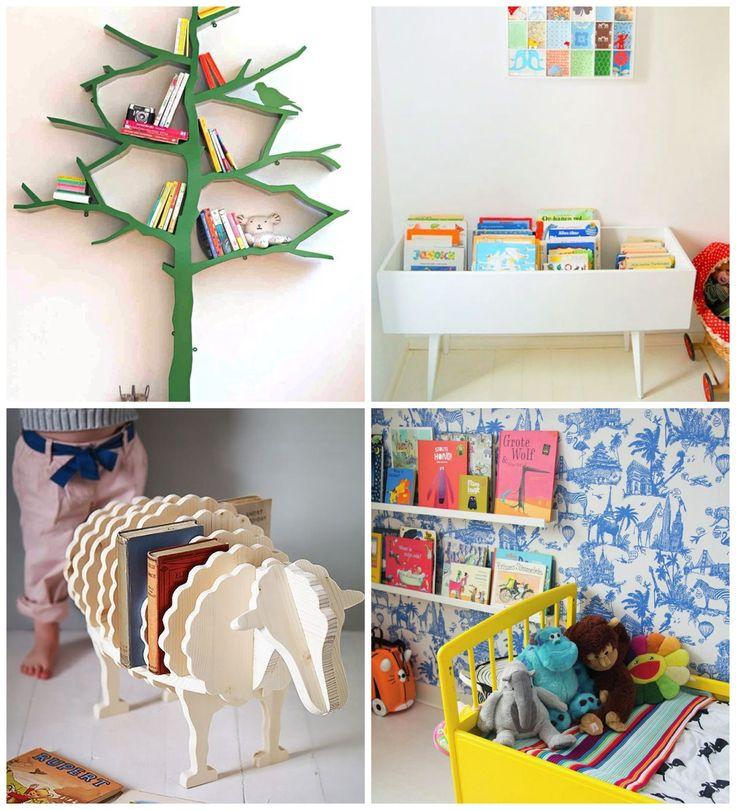 37 best muebles restaurados images on Pinterest | Refurbished ...