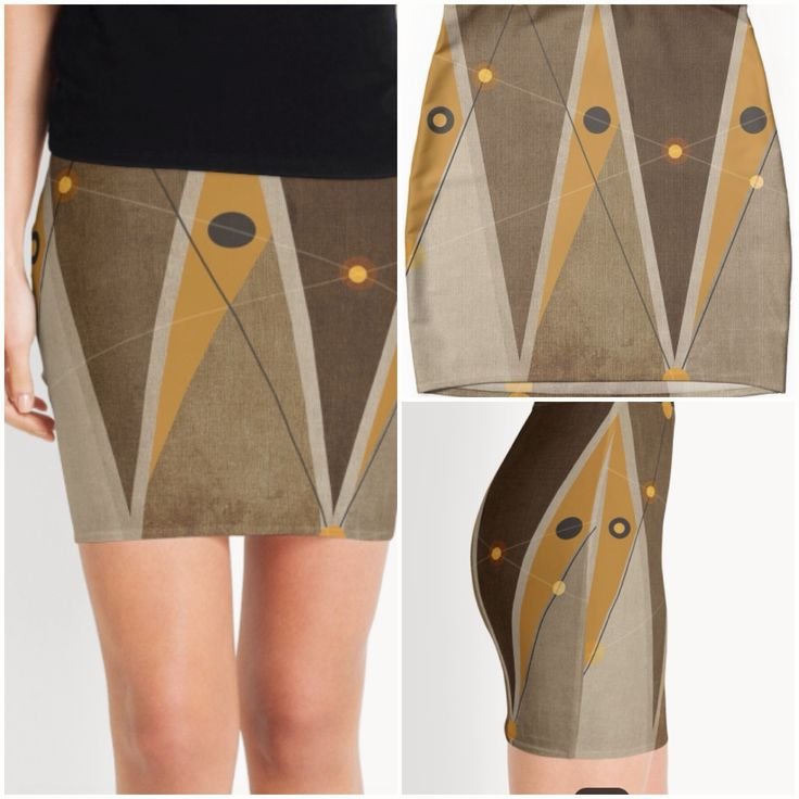 http://www.redbubble.com/people/vivigonzalezart/shop/pencil-skirts?ref=artist_shop_product_refinement