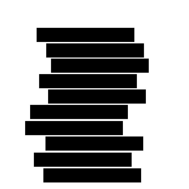 Book Cover Template Wattpad : Pin by niya on ☄templates pinterest overlays wattpad