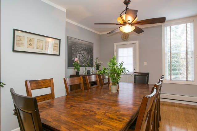 21 best brooklyn ny vacation rentals images on pinterest vacation