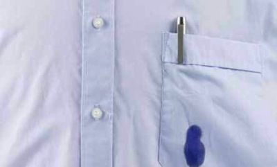 Argh! How to remove stains--ink, blood, grass, and moreStained Ink, Removal Clothing, Grass Stained, Removal Ink Stained, Removal Stains Ink, Removal Stained, Helpful Hints, Clothing Stained, Cleaning Laundry