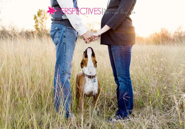 Maternity picture :)