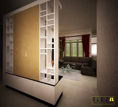 Image result for interior jogja