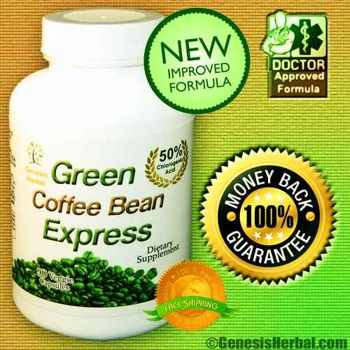 Green kitchen tea coffee sugar picture 8