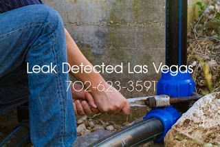 Local Pipe Leak Detected Las Vegas Repair Service 702-623-3591. http://rooter-man-plumber-las-vegas-plumbing.blogspot.com/2018/03/local-pipe-leak-detected-las-vegas.html | https://rooterman.com/las-vegas/local-pipe-leak-repair-service/ #plumberlasvegas #plumbing #plumber #plumbers #lasvegas #rooter #gasfiter #sewer #hydrojetter #plumblife #plumbinglife #cleaning #repair #services #heating #pipe #plumbingservices #hvac #kitchen #bathroom #bath #leaks #vegas #bathtub #boiler #shower #sink…