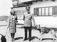 Berghof (residence) - Wikipedia, the free encyclopedia.