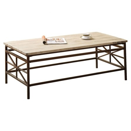 Courtney Lift Top Coffee Table