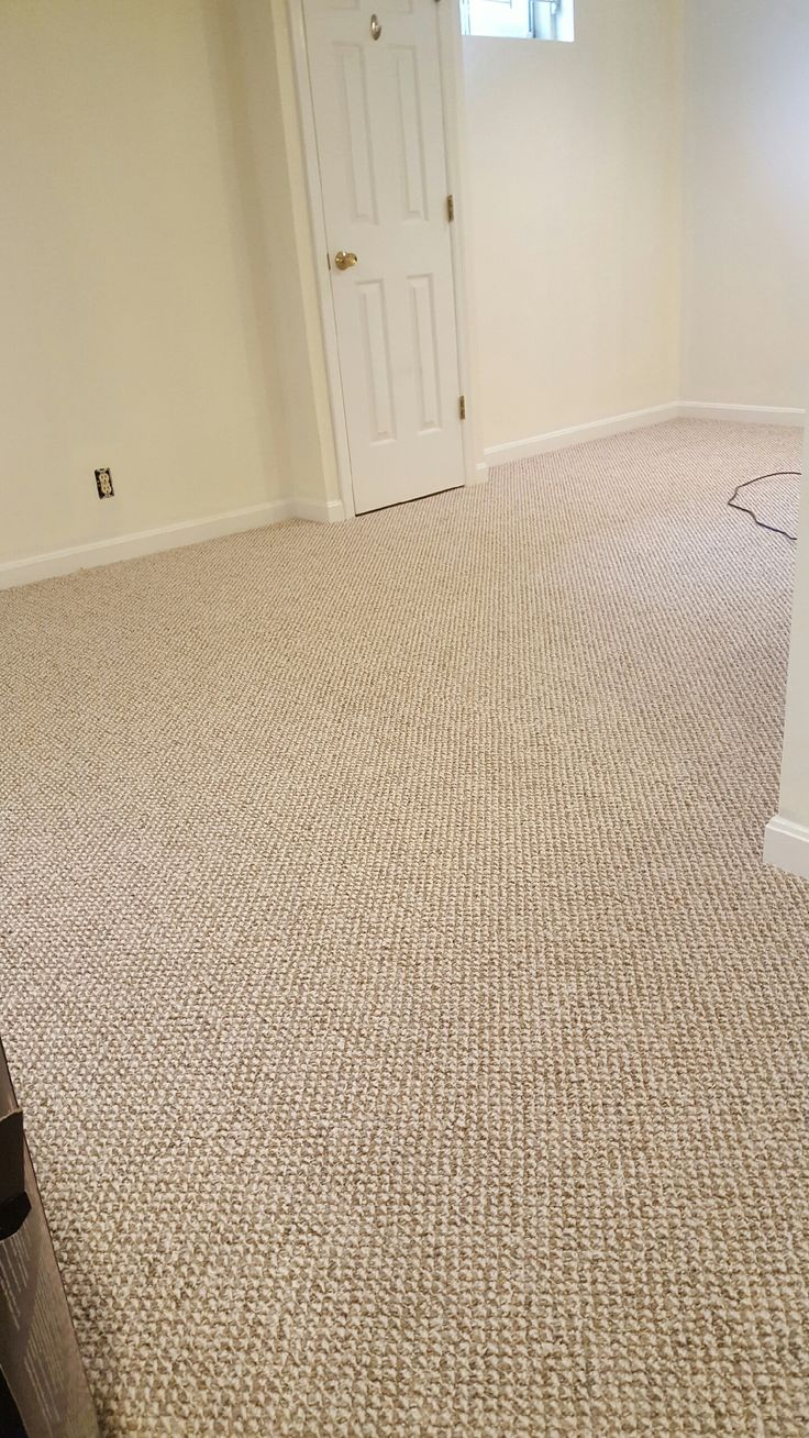 25 best beaulieu carpet ideas on pinterest bliss by beaulieu carpet style sherwood park sold and installed and installed in west chester baanklon Choice Image