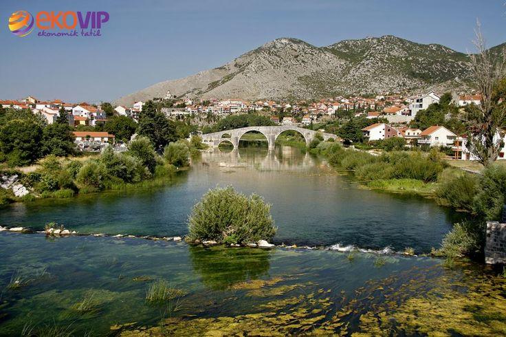 Her #cuma #Balkanlar ve #Yunanistan'a gidiyoruz. #EKOVIP http://bit.ly/EKOVIPBalkanlarYunanistan