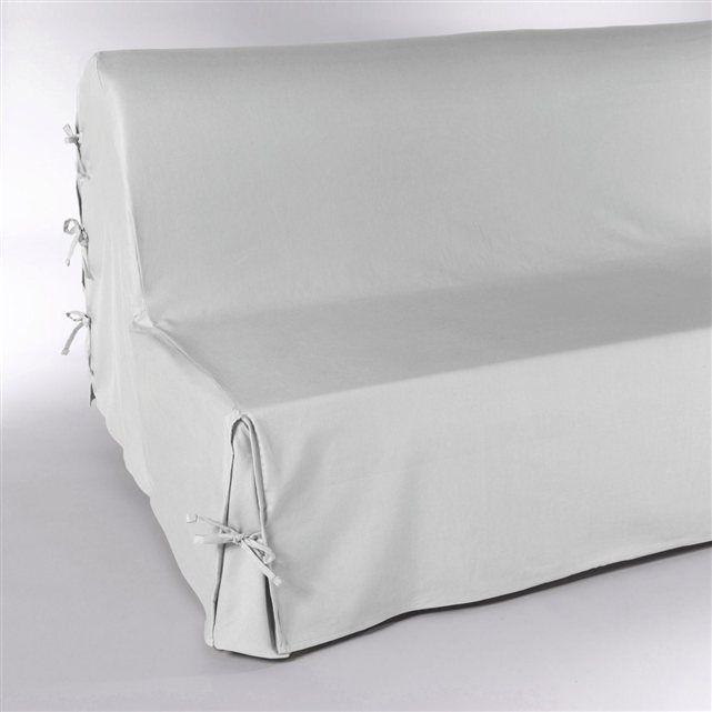 25 best housse bz ideas on pinterest conseils de. Black Bedroom Furniture Sets. Home Design Ideas