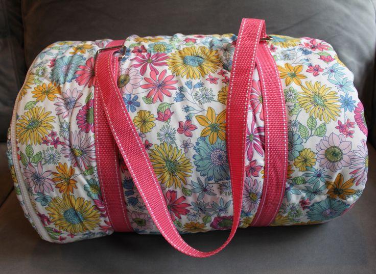 Snug as a Bug: DIY Sleeping Bags You Can Make For Your Kids