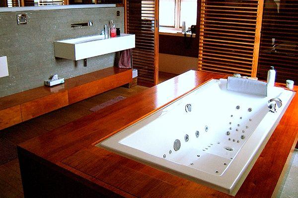 2m great joli baignoire m salle de bain