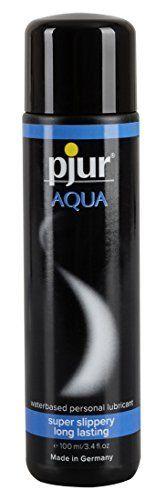 Men's Boxer Briefs XL [Beauté et hygiène]: Tweet Pur plaisir. pjur® Aqua – notre lubrifiant aqueux de prime. La qualité parle d'elle-même.…