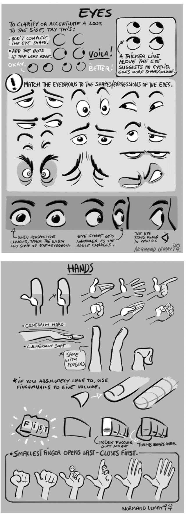 Good Character Design Portfolios : Best griz and norm tuesday tips images on pinterest