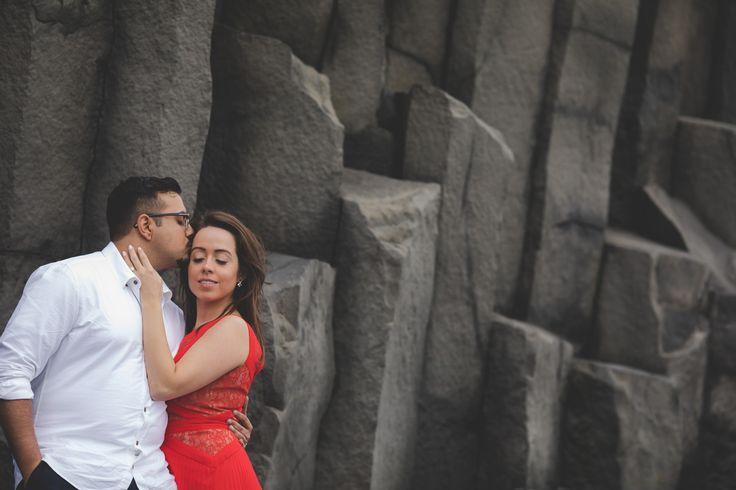 Arjun and Amanda on the beautiful #reynisfjara beach in Iceland #seljalandsfoss #seljalandsfossfalls #skogafossfalls #skogafoss #thatreddress #reddressiceland #icelandengagementshoot #icelandphotoshoot #icelandweddingpictures #internationalweddingphotographer #torontoweddingphotographer #destinationweddingphotographer #eshootideas #wowair #bluelagoon #wheniniceland #reykjavik #bigalstudiostoronto www.bigalstudios.ca