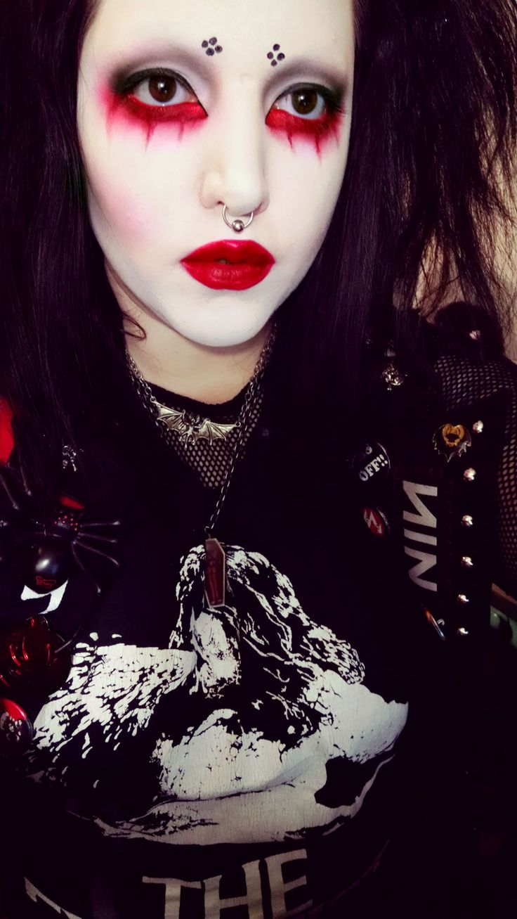 1000 ideas about pastel goth makeup on pinterest nu goth makeup - Drac Makens Goth Makeupfun Makeupmakeup Ideasbeauty