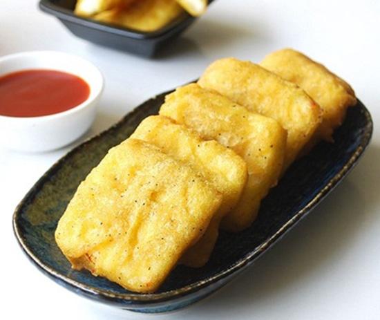 22 best jain recipes images on pinterest jain recipes indian food paneer pakora recipe by raks anand forumfinder Image collections