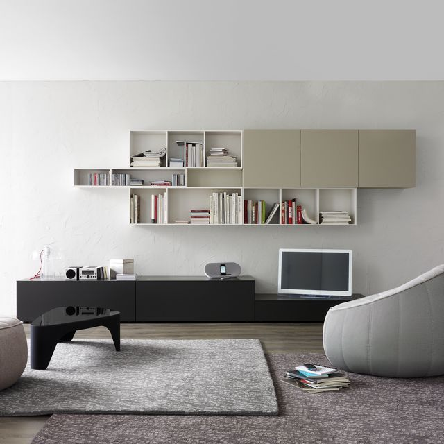 107 best modern luxury interiors images on Pinterest Interior - location appartement meuble toulouse