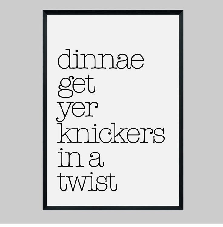 Famous Quotes With A Twist: 42 Best Images About Scottish Banter On Pinterest