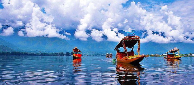 Kashmir Katra Packages Kashmir Package Tour by Volvo Kashmir Package Tour From Delhi