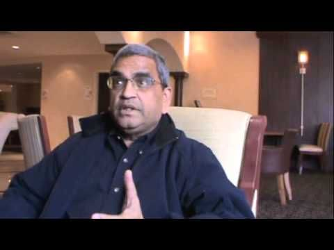 Secret for Pancreatic and Liver Cancer ~ Natural Remedy, Dr Naram