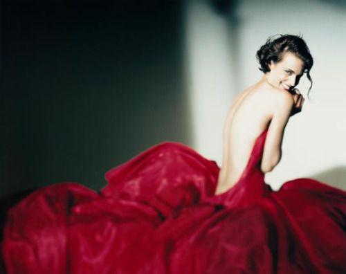 una-lady-italiana:  by Giovanni Gastel