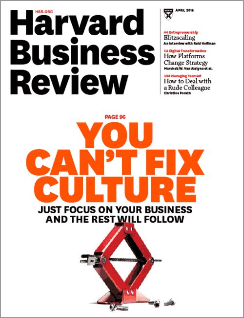 7 best Magazine Covers images on Pinterest Harvard business - business review