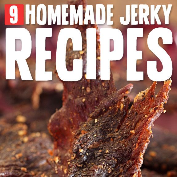 You can add jerky to your list of Paleo snacks, as it's mostly meat, but you'll want to make sure to make it yourself so that you can have the[...]