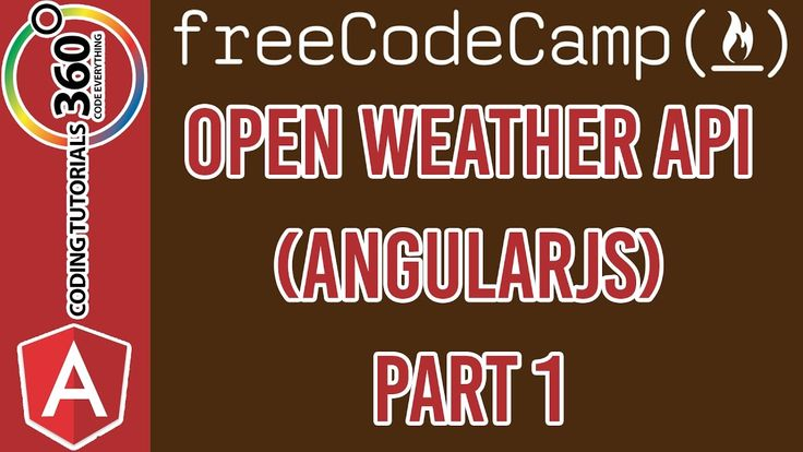 Learn Weather API Project with Angular JS…At http://www.mol-tech.com/
