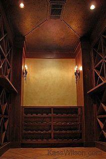 wine cabinets idea box by virginia b small storagewine