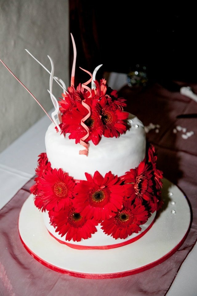 kenyan wedding cakes 29 best images about cake wedding examples on 16629