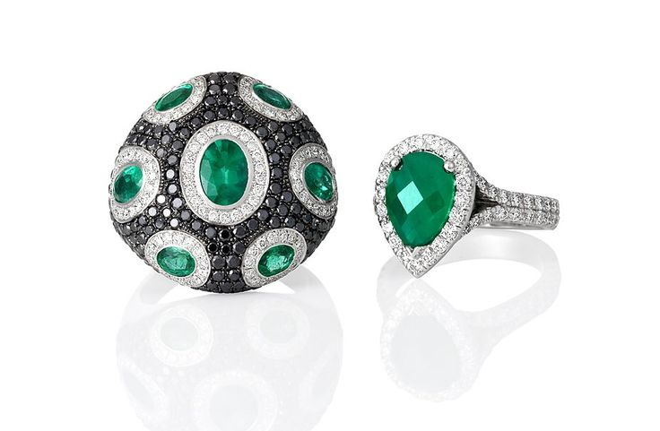 Timari Jewellers - Ultimo New South Wales, Australia