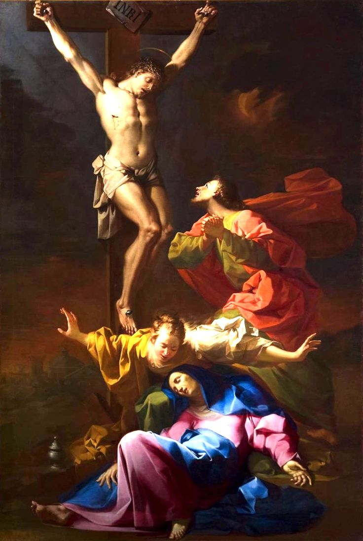 47 best the crucifixion images on pinterest religious art jesus