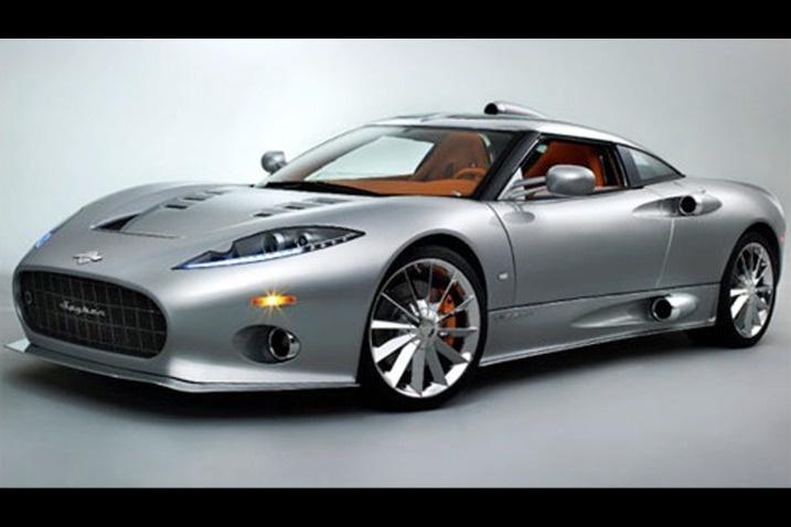 Spyker C8 Aileron: Motorcycles, C8 Aileron, Spyker C8, Spyker Cars, Amazing Cars, C8 Car, Dream Cars, Beautiful Cars, Favorite Cars