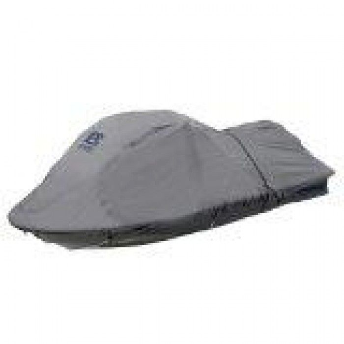 PERSONAL WATERCRAFT COVER GRY LG  LUNEX RS 1  Classic Accessories has selling personal watercraft cover gry lg lunex rs 1 product with good quality at best price. Classic Accessories personal watercraft cover gry lg lunex rs 1 has one of the most popular and high rank product under boating category. Many customers purchased Classic Accessories personal watercraft cover gry lg lunex rs 1 product and we received positive feedback from most of our customers.