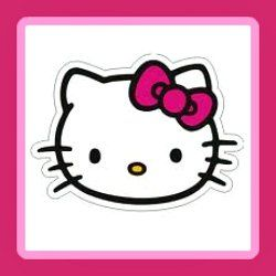 Lots of ideas for planning a Hello Kitty theme party, including suggestions for invitations, decorations, acivities and more.