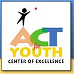 ACT for Youth Center of Excellence.  Terrific resource for positive youth development research and resources.