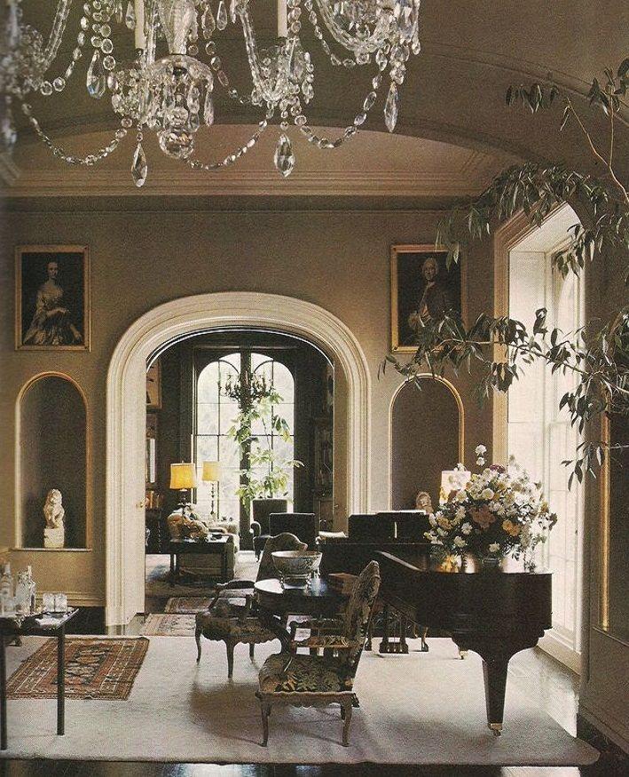 25 Best Mercer House Savannah Ga Images On Pinterest