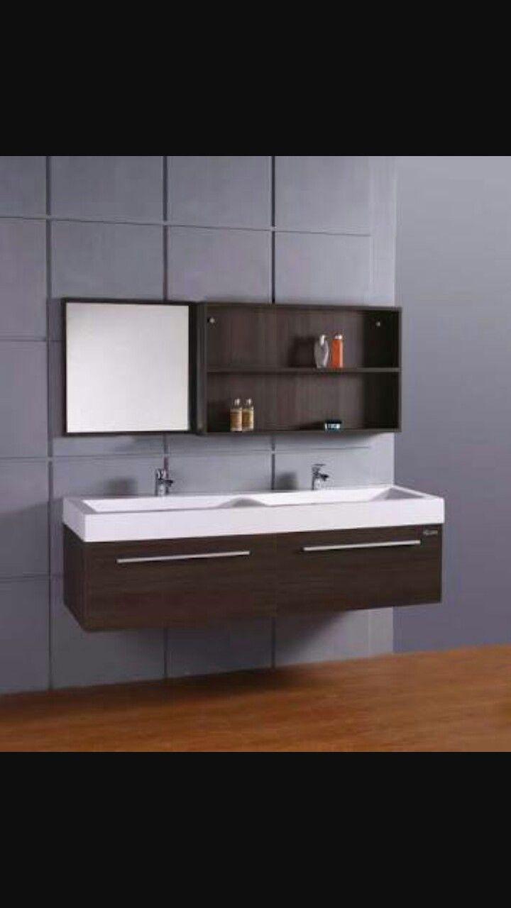 Best Banyo Modelleri Bathrooms Images