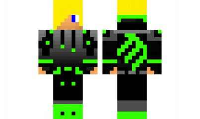 AWESOME minecraft skin right!!!!!!!!!!!!!!!