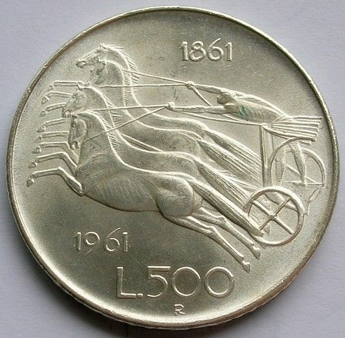 43 best images about Monete Italiane (Italian Coins) on ... Italian Money