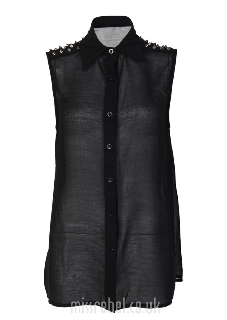 17 Best ideas about Cheap Clothes Online on Pinterest | Best ...