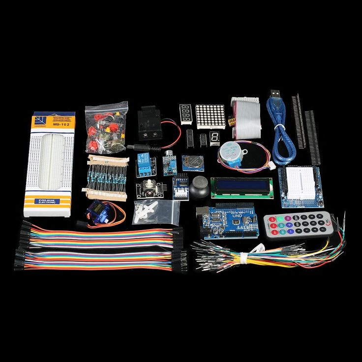 Best servo arduino ideas on pinterest