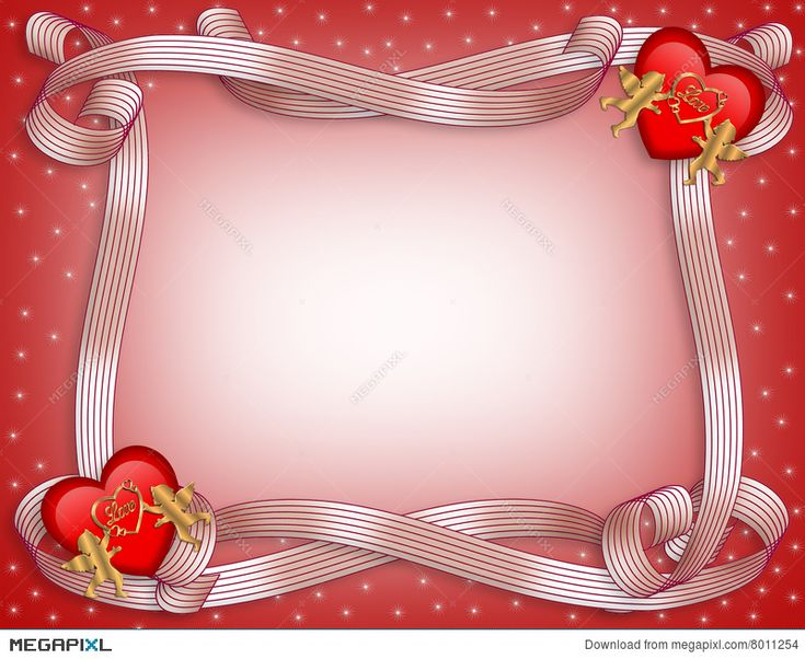 Delighted 62 Amazing Valentines Day Clipart Picture Ideas ...