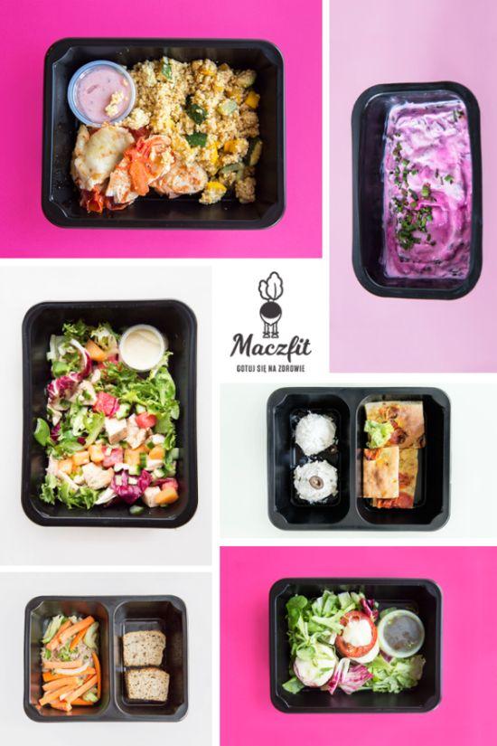 Kolorowy mix! #box #catering #dieta #danie #lunch #obiad #kolacja #mniam #pycha #wygoda #kalorie #zbilansowana #dieta #food #lunchbox #salad #cooking