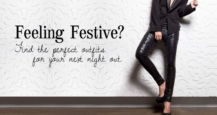 Do that ASAP :) #BSB_eveningwear #night_out #BSB_collection #BSB_FW14
