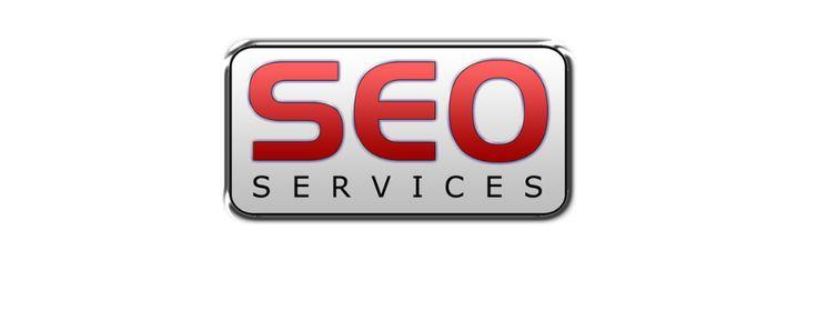 Siti web, posizionamento sui motori di ricerca. Lugano e Ticino